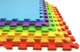 gym mats suppliers in dubai uae