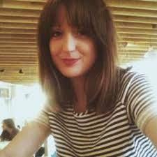 Vicky Bird Freelance Designer | The Dots