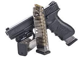 Silah Ruhsatı İçin Belgeler