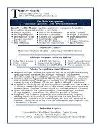 Lovely Good Resume Buzzwords 2012 Ideas Entry Level Resume