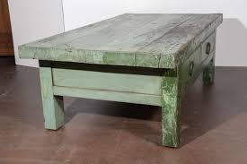 coffee table enchanting green coffee table designs lime green
