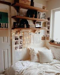 room inspiration ideas tumblr. Photo 1 Of 8 Cute Dorm Room Decorating Ideas On A Budget Ordinary Bedrooms Tumblr Cozy Inspiration .