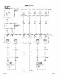 2014 dodge journey wiring diagram wiring diagram libraries 2012 dodge journey wiring diagram wiring library2012 dodge journey radio wiring diagram inspiring radio wiring diagram