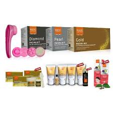 vlcc 3 in 1 kit bt 5in1 beauty care mager bos