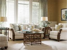Tommy Bahama Living Room Furniture Tommy Bahama Home Tommy Bahama Upholstery Benoa Harbour Loose Back