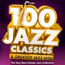 Greatest Jazz Collection