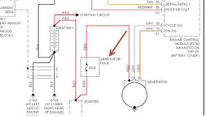 wiring diagram for suzuki xl7 ford 2000 Suzuki Grand Vitara Wiring Diagram Rear Brake Adjuster Parts