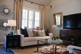 traditional living room wall decor. Living Room, Traditional Room More Wall Decor For R