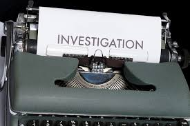 Business Investigations: The Importance of Hiring External Investigators - Integrity Asia