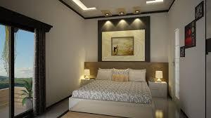 Interior And Exterior Designer Interesting Inspiration
