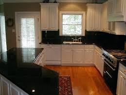 42 inch kitchen cabinets magnificent inch kitchen cabinets 42 wide kitchen wall cabinet 42 inch kitchen cabinets