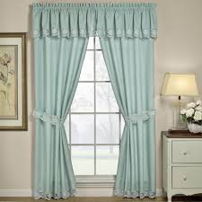 Short Curtains For Bedroom Black Bedroom Window Curtains