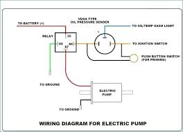 wiring a pressure switch well pump pressure switch wiring diagram info info oil pressure switch wiring wiring a pressure switch