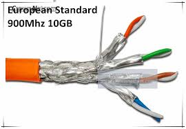 mhz cat sstp solid cables cat copper wires awg lsoh lszh 10gb 900mhz cat7 sstp solid cables cat 7 copper wires awg23 lsoh lszh ethernet cable category 7