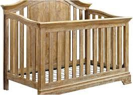 macys baby cribs nursery furniture crib bedding elegant inc international concepts best of relax 4 in macys baby