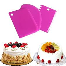 Cake Decorating Tools The House Ideas