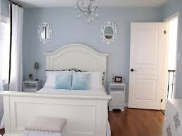 painting blue bedrooms grey and traditional bedroom ideas white bed blue room white furniture