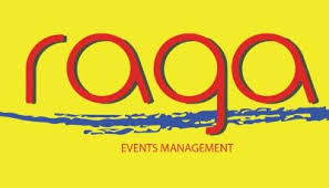 Event. Coordinator | LinkedIn Event Coordinator/Business Development reqd with UAE Exp and Drvng Lc for an event company.