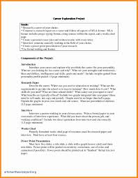 How To Cite Paper In Resume 003 Citing Research Paper In Resume