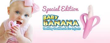 Image result for baby banana brush