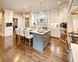 Kitchen Remodeling Kansas City Kitchen Remodeling Services Overland Park Ks Midwest Design