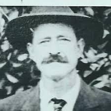 Sam Wesley Holland (1875-1951) - Find A Grave Memorial