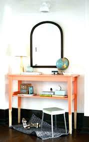 wall mount entryway organizer mirror organizer fashionable umbra cubby wall mount entryway organizer with 2 hooks