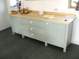 free standing kitchen cabinets. Free Kitchen Cabinets Freestanding Amusing Standing 3d Cabinet Design . Stand T