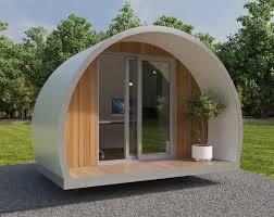 office pods garden. Garden Office Pods S