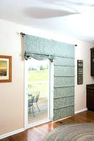 ds for sliding glass doors door large size of curtains on over slidi curtain rods for sliding glass doors with vertical blinds