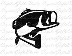 Free svg image & icon. Bass Clipart Svg Bass Svg Transparent Free For Download On Webstockreview 2020