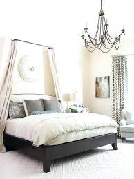 master bedroom chandelier chandeliers for bedrooms better homes and gardens for popular home master bedroom chandelier