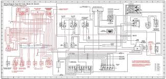yellow relay from hell to finally solving the problem pelican and effectively isolates all the red items on the wiring diagram