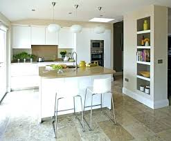 island lighting. Island Lighting Ideas Best Of Kitchen Images Lights Modern