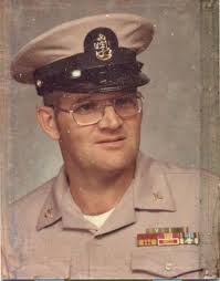 Roy Vaughn Obituary, Virginia Beach, VA :: H.D. Oliver