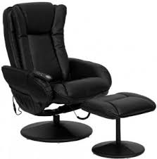 office recliner chair. Massaging Desk Chair Executive Deep Cushion Office Recliner Efficient Products For Electric Chairs Forever I