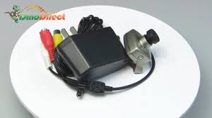 mini security cctv wired cmos 380tvl camera es208ca mini security cctv wired cmos 380tvl camera es208ca