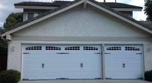 amarr custom garage doors garage door parts custom garage door thousand oaks to garage doors replacement amarr custom garage doors