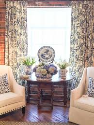 White Furniture Decor The Trends You Need To Know Right Now For 2017 White Furniture Decor R