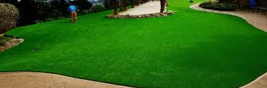 artificial turf. SYNTHETIC ARTIFICIAL GRASS Artificial Turf
