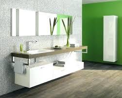 bathroom under sink storage ideas. Under Cabinet Bathroom Storage Sink Exposed Unit Ideas P