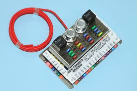 3 phase plug wiring diagram images wiring diagrams pictures wiring on wiring colours electrical