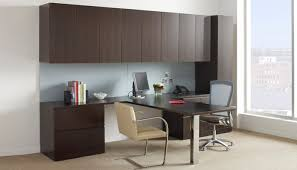 private office design. Reff Profiles® Private Office Design 5
