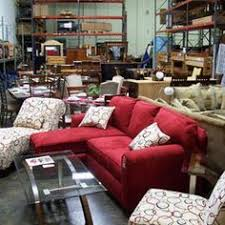 where can i buy used furniture. If You Want Some Second Hand Furniture Can Get Good Deals Vigilant Where To Buy And Sell Throughout Used