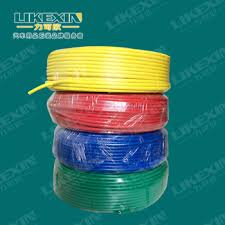 copper conductor house wiring electrical cable 0 3mm electric wire local electrical supply stores at House Wiring Product