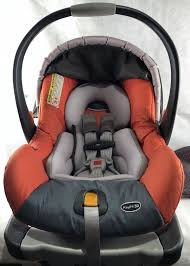 chicco key fit 30 magic car seat base infant insert manual exp july 2021