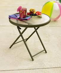 diy round outdoor table. Diy Round Outdoor Table -