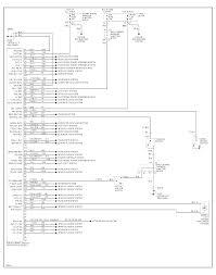silverado bcm wiring diagram silverado image 2003 impala bcm wiring diagram wirdig on silverado bcm wiring diagram