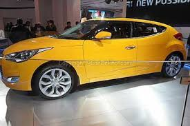 We did not find results for: Hyundai Veloster Price In India Launch Date Images Specs Colours