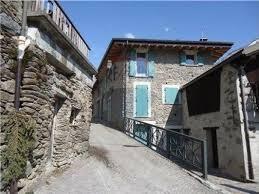Bagni Esterni In Legno : Immobili esterni legno a muri mitula case